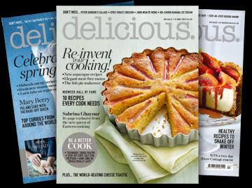 delicious_magazines copy