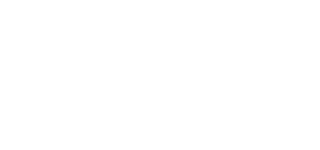 Our farmers